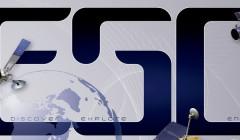 NASA Multimedia Support Video